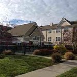 Photo de Residence Inn Milford