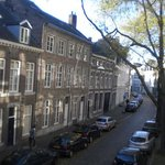 Photo of Residences Maastricht