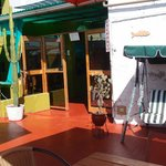 Photo of Hostal Sol de Oro
