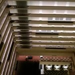 Foto van Hyatt Regency Milwaukee