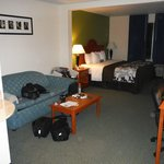 Foto Sleep Inn & Suites Port Charlotte