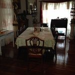 Ashley's Victorian Haven Bed And Breakfastの写真
