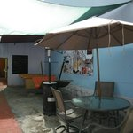 Arequipay Backpackers Downtown의 사진