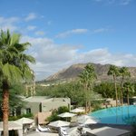 Sanctuary Camelback Mountain resmi