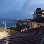 Photo de The Cliff House Resort & Spa