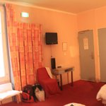 Photo de Hotel Antin Saint Georges