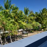 ภาพถ่ายของ Grand Mercure Rockford Esplanade Palm Cove