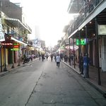 ภาพถ่ายของ Courtyard New Orleans Downtown Near the French Quarter