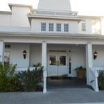 Bilde fra Lighthouse Inn at Aransas Bay