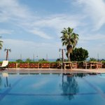 Photo of Valeri Beach Hotel Kemer