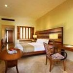 Bilde fra The Santosa Villas & Resort
