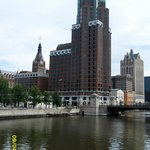 Foto InterContinental Milwaukee