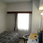 Photo of Comfort Hotel Nago