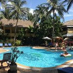 Photo of Bamboo Village Beach Resort & Spa