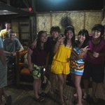 Coron Backpacker Guesthouse- Friends