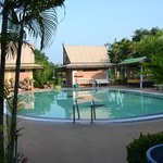 Photo de Orchid Hibiscus Guest House