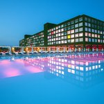 Royal Adam & Eve Hotels Belek