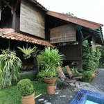Photo of Delta Homestay