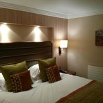 Foto The Westerwood Hotel & Golf Resort - A QHotel