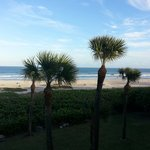 Foto van International Palms Resort & Conference Center Cocoa Beach