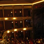 Photo de Princess of Wales Theatre