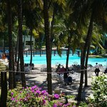 Emrald Flamingo Beach Resort & Spa照片