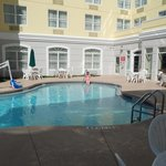 ภาพถ่ายของ Country Inns & Suites By Carlson, Cape Canaveral