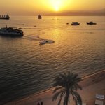 Φωτογραφία: Kempinski Hotel Aqaba Red Sea