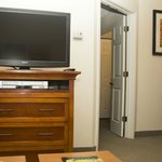Staybridge Suites Austin Arboretum Foto