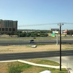 Foto de Staybridge Suites Stone Oak