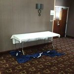 Φωτογραφία: Holiday Inn New London