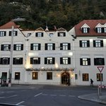 Photo de Schlossberg Hotel