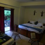 Фотография The Siem Reap Hostel