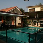 Udon Thai House Thomas Resort & Hotel의 사진
