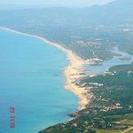 Photo de Village & Camping La Foce