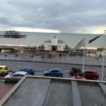 Foto de Holiday Inn Brighton - Seafront