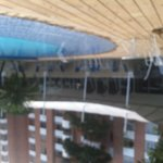 Photo of Dann Carlton Medellin Hotel