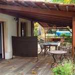 Photo of Hotel-Pension Villa Hennes