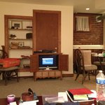 Portland International Guesthouse의 사진