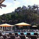 Carmel Valley Ranch Foto