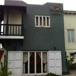 Φωτογραφία: The Place of Miraflores Hostal