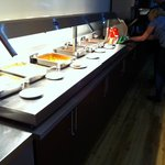 Φωτογραφία: Travelodge London City Airport Hotel