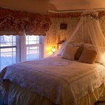 Foto de 3rd Street Nest Bed & Breakfast