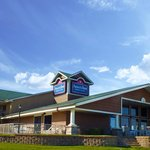 AmericInn Lodge & Suites Okobojiの写真