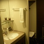Photo of Dormy inn Premium Shibuya Jingumae