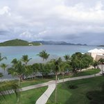 Foto van The Ritz-Carlton, St. Thomas