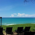 Foto di Holiday Inn Phuket Mai Khao Beach Resort