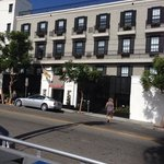 Photo de Palihouse Holloway
