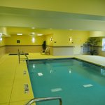 Foto Country Inn & Suites Dothan