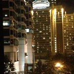 Foto di Hyatt Place Atlanta/Downtown